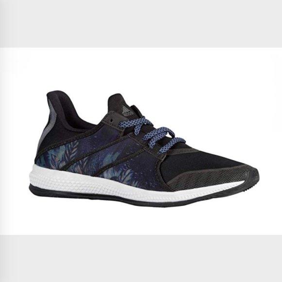 cinta Inyección Frank Worthley  adidas Shoes | Gymbreaker Bounce Athletic Sneaker | Poshmark